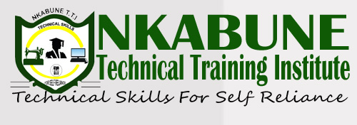 Nkabune Technical Training Institute